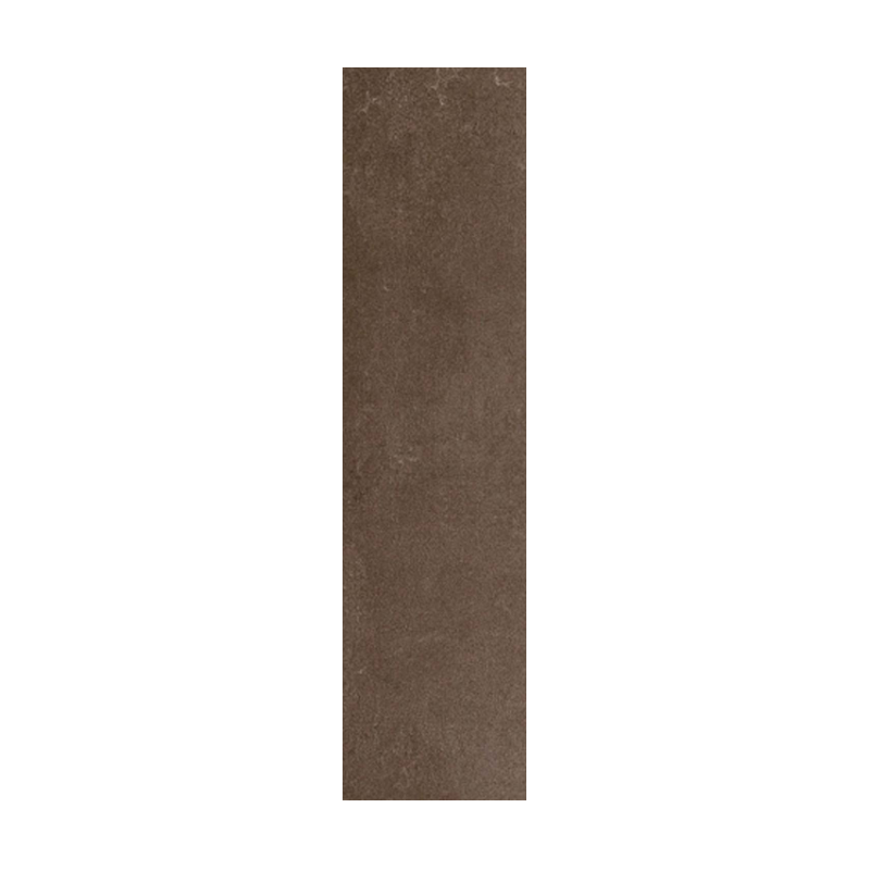 INDUSTRIAL MOKA 20X80 SOFT RECTIFIE' - ép.10mm FLORIM - FLOOR GRES