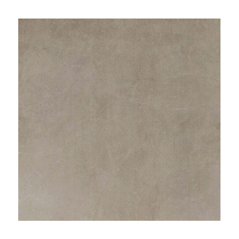 INDUSTRIAL STEEL SOFT RECTIFIE' 60x60 FLORIM - FLOOR GRES