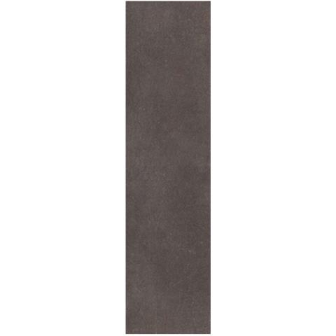 INDUSTRIAL PLOMB SOFT RECTIFIE' 20x80 - ép.10mm FLORIM - FLOOR GRES