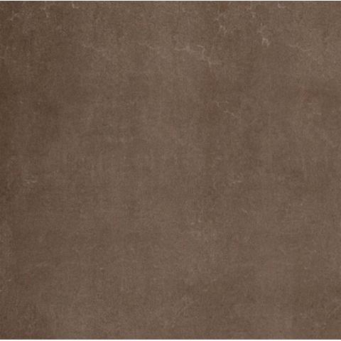 INDUSTRIAL MOKA BOUCHARDE' 60X60 RECTIFIE' FLORIM - FLOOR GRES