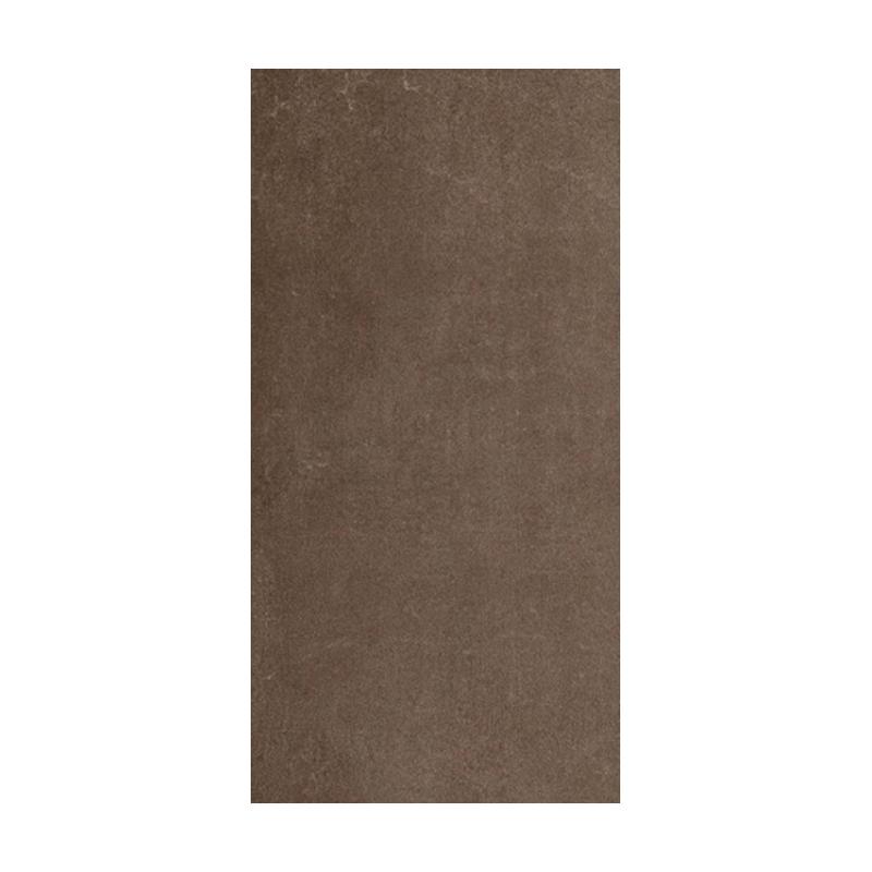 INDUSTRIAL MOKA BOUCHARDE' 30X60 RECTIFIE' R11- ép.10mm FLORIM - FLOOR GRES