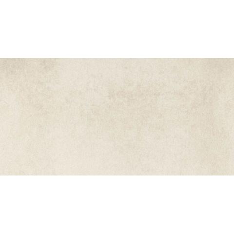 INDUSTRIAL IVORY BOUCHARDE' 30X60 RECTIFIE' FLORIM - FLOOR GRES