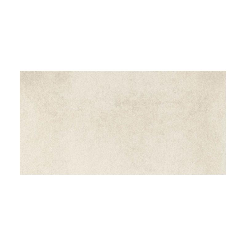 INDUSTRIAL IVORY BOUCHARDE' 30X60 RECTIFIE' R11 - ép.10mm FLORIM - FLOOR GRES