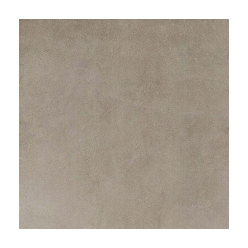 INDUSTRIAL STEEL BOUCHARDE' 60X60 RECTIFIE' FLORIM - FLOOR GRES