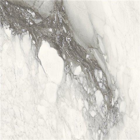 ETOILE RENOIR GLOSSY 60X60 RECT. ép. 10mm FLORIM - REX CERAMICHE