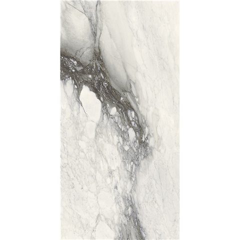 ETOILE RENOIR GLOSSY 60X120 RECT. ép. 10mm FLORIM - REX CERAMICHE