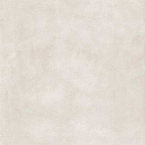 INDUSTRIAL IVORY BOUCHARDE' 60X60 RECTIFIE' FLORIM - FLOOR GRES