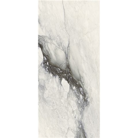ETOILE RENOIR GLOSSY 80X180 RECT. ép. 10mm FLORIM - REX CERAMICHE
