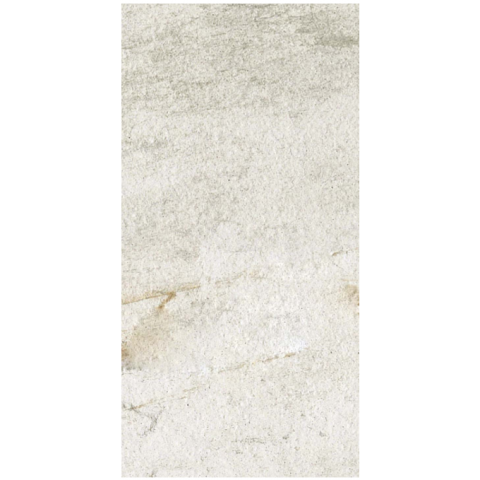 WALKS/1.0 WHITE NATUREL RECTIFIE' 60X120 FLORIM - FLOOR GRES