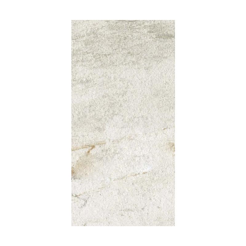 WALKS/1.0 WHITE NATUREL RECTIFIE' 60X120 - ép.10mm FLORIM - FLOOR GRES