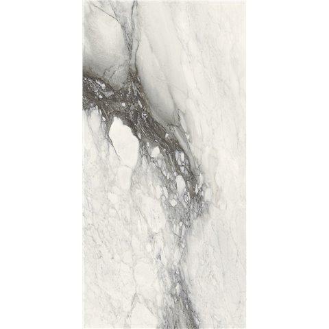 ETOILE RENOIR MATT 60X120 RECT. ép. 10mm FLORIM - REX CERAMICHE