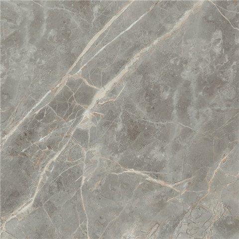 ETOILE GRIS GLOSSY 80X80 RECT. ép. 10mm FLORIM - REX CERAMICHE