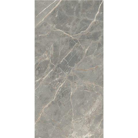ETOILE GRIS MATT 60X120 RECT. ép. 10mm FLORIM - REX CERAMICHE