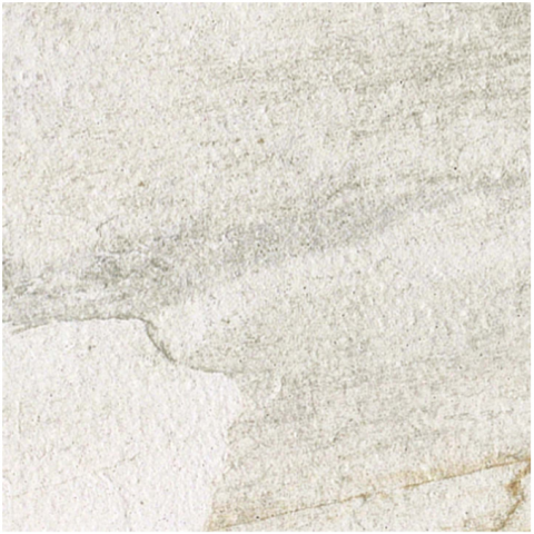 WALKS/1.0 WHITE NATUREL RECTIFIE' 60X60 - ép.10mm FLORIM - FLOOR GRES