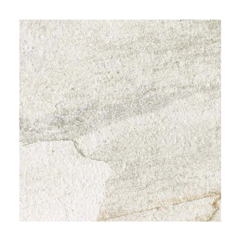 WALKS/1.0 WHITE NATUREL RECTIFIE' 60X60 FLORIM - FLOOR GRES