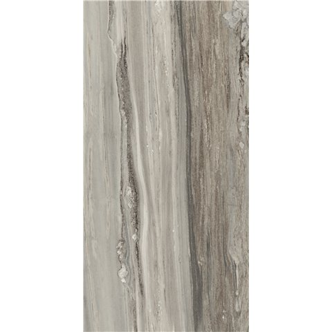 ETOILE TROPICAL GLOSSY 60X120 RECT. ép. 10mm FLORIM - REX CERAMICHE