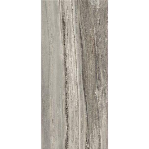 ETOILE TROPICAL GLOSSY 80X180 RECT. ép. 10mm FLORIM - REX CERAMICHE