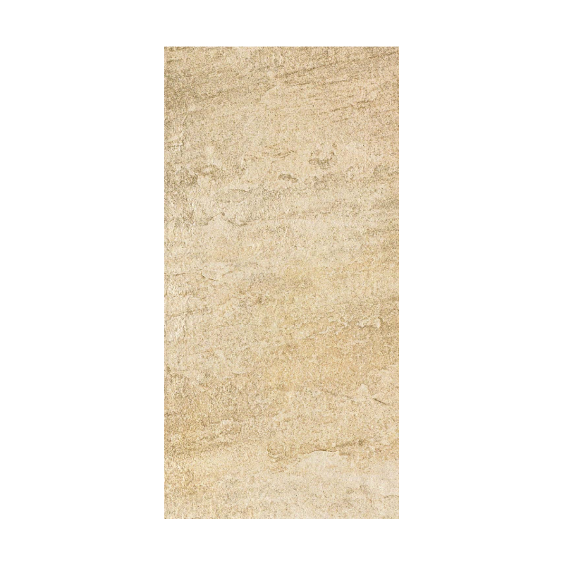 WALKS/1.0 BEIGE NATUREL RECTIFIE' 40x80 FLORIM - FLOOR GRES