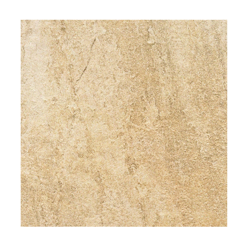WALKS/1.0 BEIGE NATUREL RECTIFIE' 60x60 - ép.10mm FLORIM - FLOOR GRES