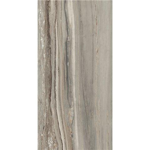 ETOILE TROPICAL GLOSSY 60X120 RECT. ép. 6mm FLORIM - REX CERAMICHE
