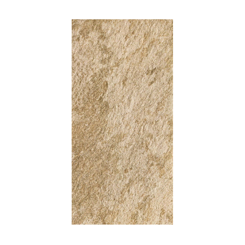 WALKS/1.0 BEIGE NATUREL RECTIFIE' 30x60 FLORIM - FLOOR GRES