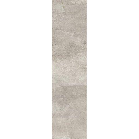 ARDOISE GRIS GRIP 20x80 RECT. ép. 10mm FLORIM - REX CERAMICHE