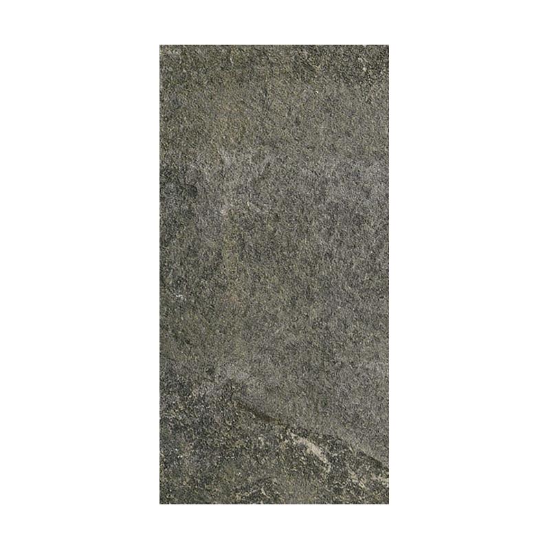 WALKS/1.0 GRAY NATUREL RECTIFIE' 40x80 - ép.10mm FLORIM - FLOOR GRES