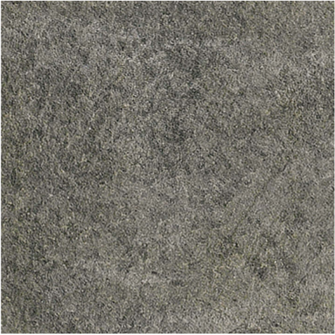 WALKS/1.0 GRAY NATUREL RECTIFIE' 60x60 FLORIM - FLOOR GRES