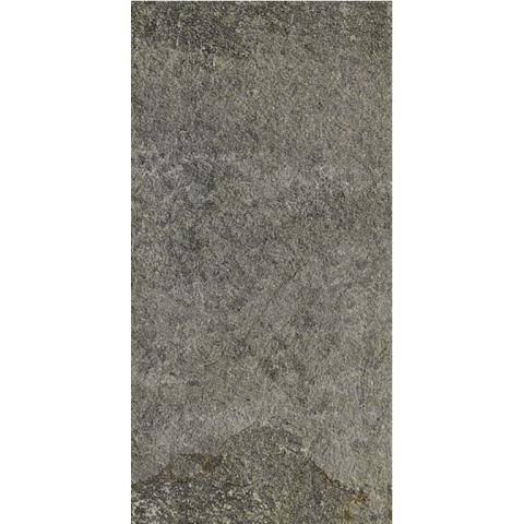 WALKS/1.0 GRAY SOFT RECTIFIE' 30x60 - ép.10mm FLORIM - FLOOR GRES