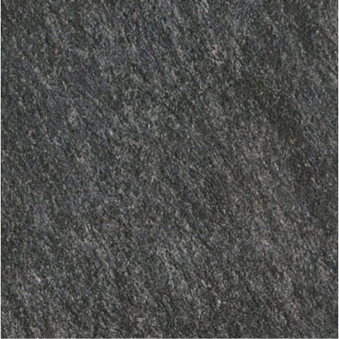 WALKS/1.0 BLACK NATUREL RECTIFIE' 60X60 - ép.10mm FLORIM - FLOOR GRES