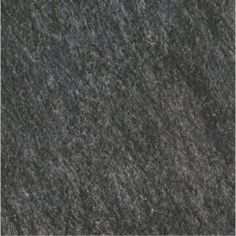 WALKS/1.0 BLACK NATUREL RECTIFIE' 60X60 FLORIM - FLOOR GRES