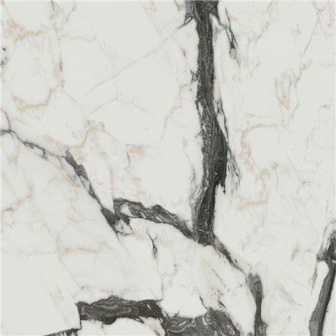 CALACATTA ALTISSIMO BLANC MATTE 60x60 RECT. ép.10mm FLORIM - REX CERAMICHE