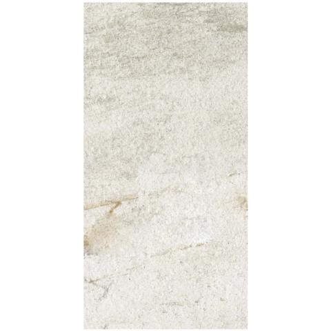 WALKS/1.0 WHITE SOFT RECTIFIE' 60X120 - ép.10mm FLORIM - FLOOR GRES