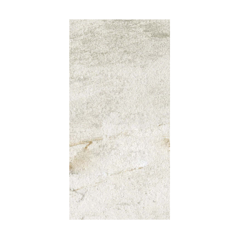 WALKS/1.0 WHITE SOFT RECTIFIE' 60X120 FLORIM - FLOOR GRES