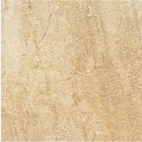 WALKS/1.0 BEIGE SOFT RECTIFIE' 60x60 FLORIM - FLOOR GRES