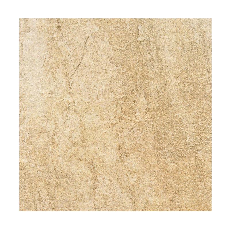 WALKS/1.0 BEIGE SOFT RECTIFIE' 60x60 - ép.10mm FLORIM - FLOOR GRES