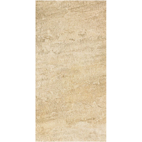 WALKS/1.0 BEIGE SOFT RECTIFIE' 60X120 FLORIM - FLOOR GRES