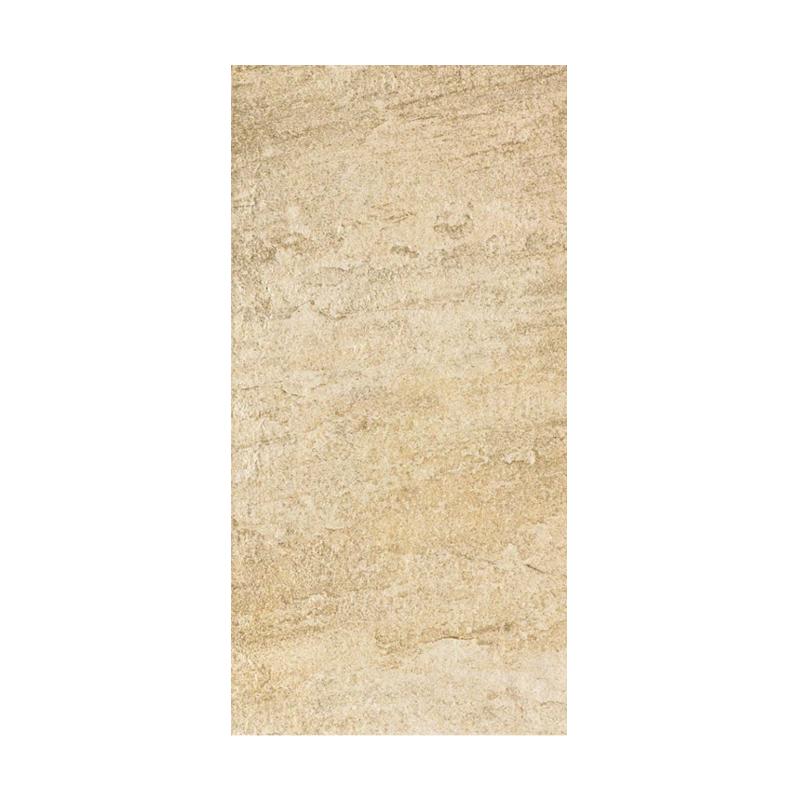 WALKS/1.0 BEIGE SOFT RECTIFIE' 60X120 - ép.10mm FLORIM - FLOOR GRES