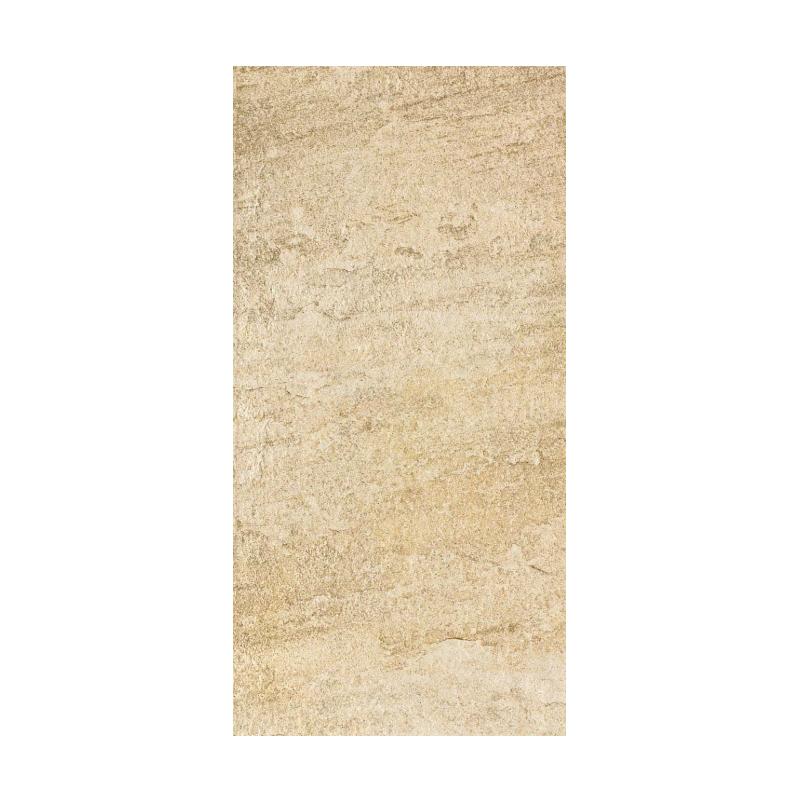 WALKS/1.0 BEIGE SOFT RECTIFIE' 40x80 - ép.10mm FLORIM - FLOOR GRES