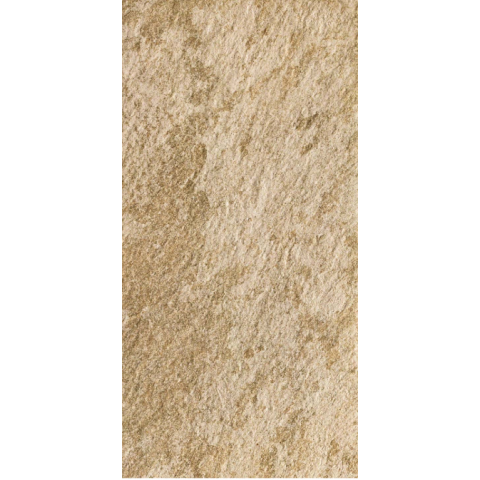 WALKS/1.0 BEIGE SOFT RECTIFIE' 30x60 FLORIM - FLOOR GRES