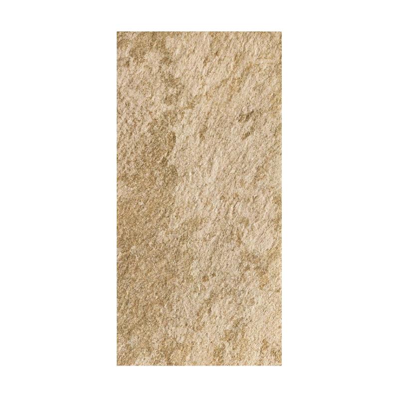 WALKS/1.0 BEIGE SOFT RECTIFIE' 30x60 FLORIM - FLOOR GRES