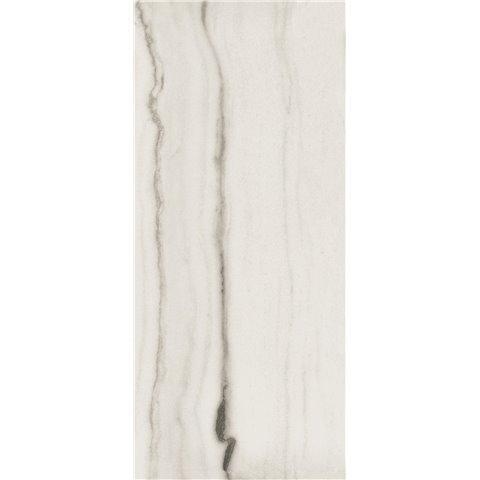 WHITE FANTASY MATTE 80X180 RECT. ép.10mm FLORIM - REX CERAMICHE