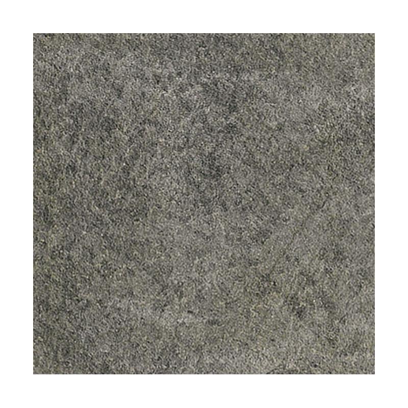 WALKS/1.0 GRAY SOFT RECTIFIE' 60x60 - ép.10mm FLORIM - FLOOR GRES