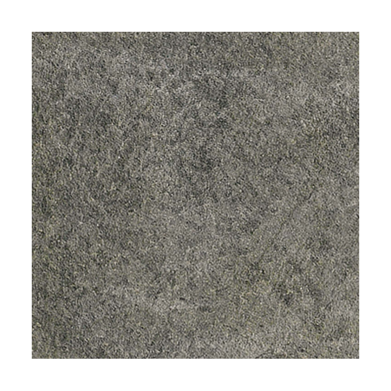 WALKS/1.0 GRAY SOFT RECTIFIE' 60x60 FLORIM - FLOOR GRES