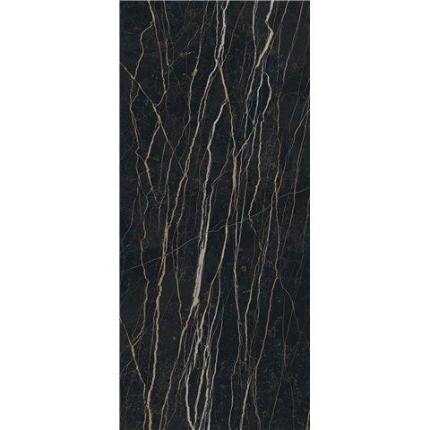 THUNDER NIGHT MATTE 80X180 RECT. ép.10mm FLORIM - REX CERAMICHE