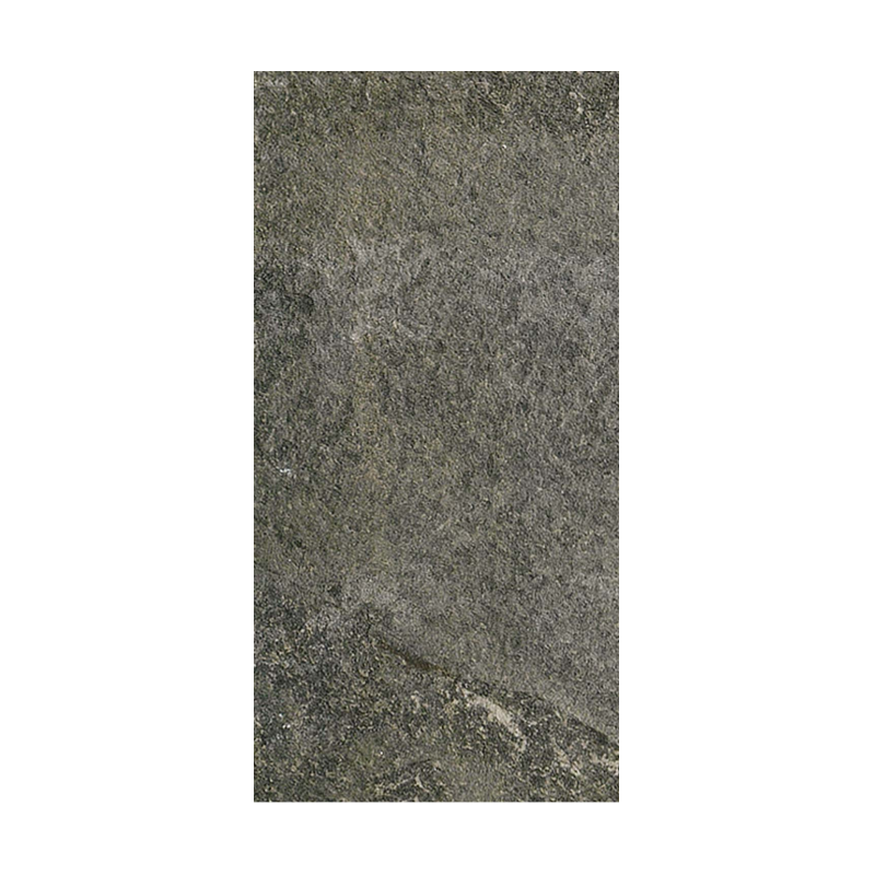 WALKS/1.0 GRAY SOFT RECTIFIE' 40x80 - ép.10mm FLORIM - FLOOR GRES