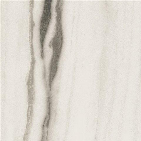 WHITE FANTASY GLOSSY 80X80 RECT. ép.10mm FLORIM - REX CERAMICHE