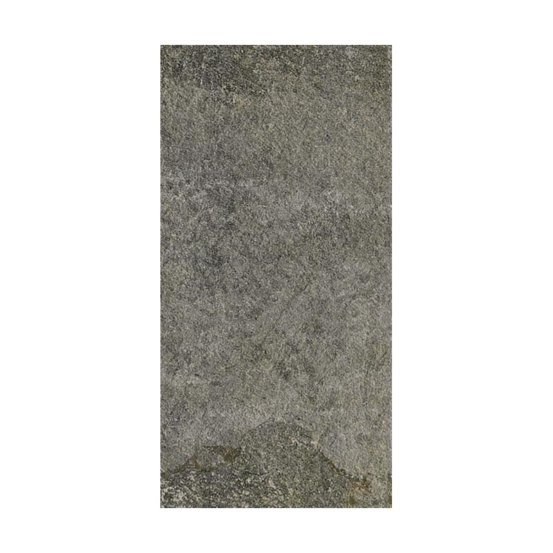 WALKS/1.0 GRAY NATUREL RECTIFIE' 30x60 FLORIM - FLOOR GRES