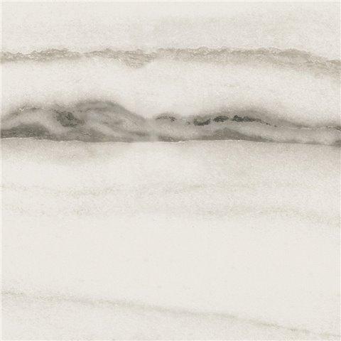 WHITE FANTASY GLOSSY 60X60 RECT. ép.10mm FLORIM - REX CERAMICHE