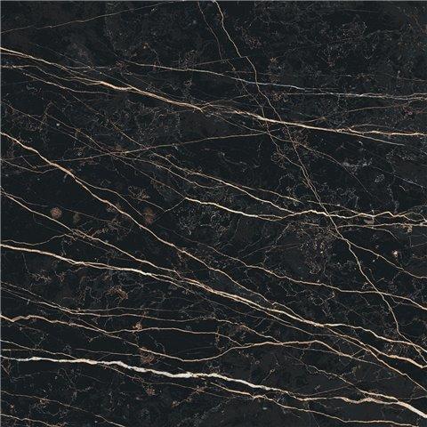 THUNDER NIGHT GLOSSY 60X60 RECT. ép.10mm FLORIM - REX CERAMICHE